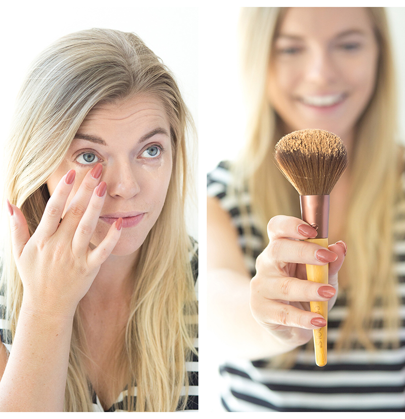 5-minute-simple-makeup-routine