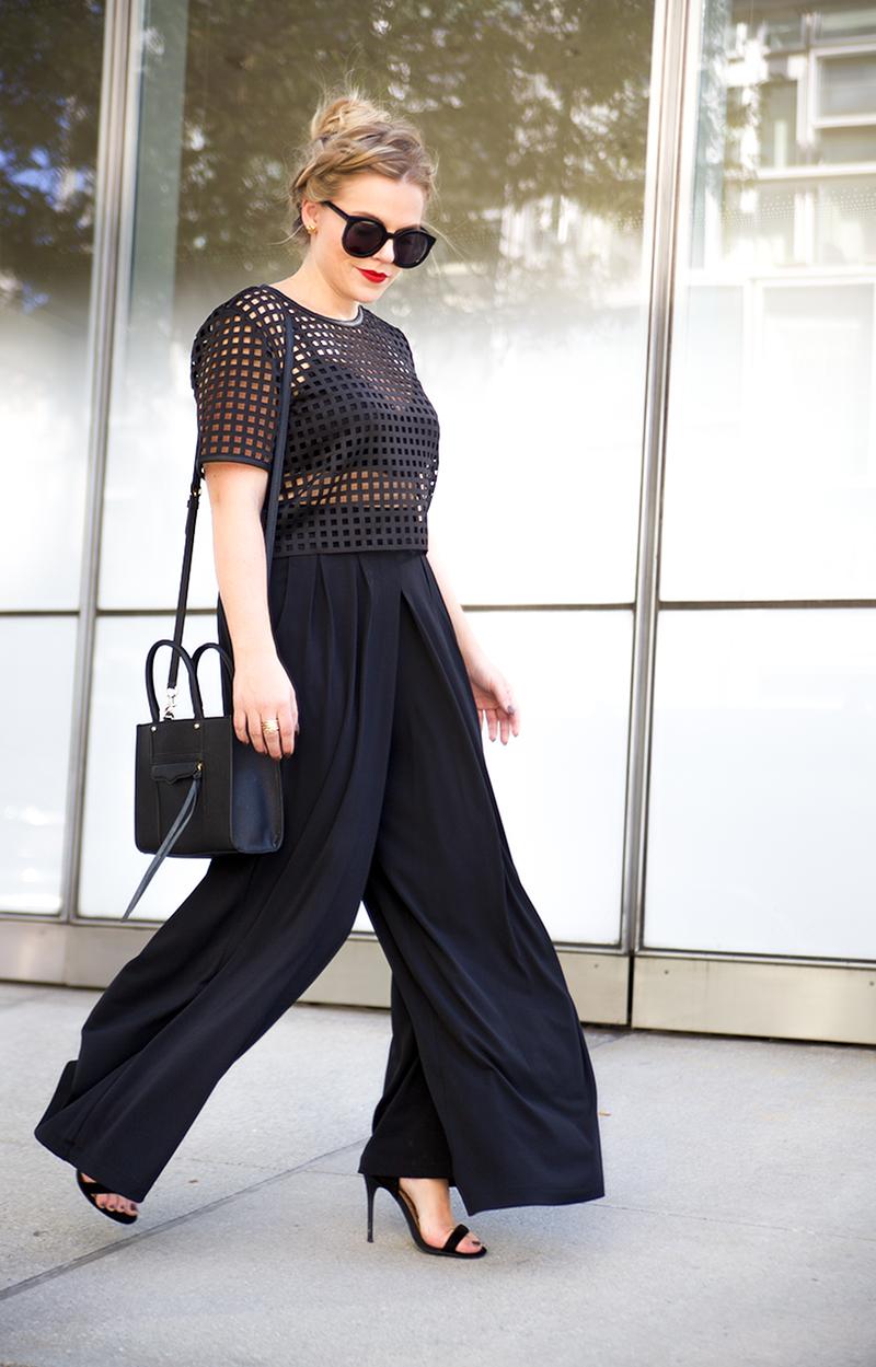 Black Pants16