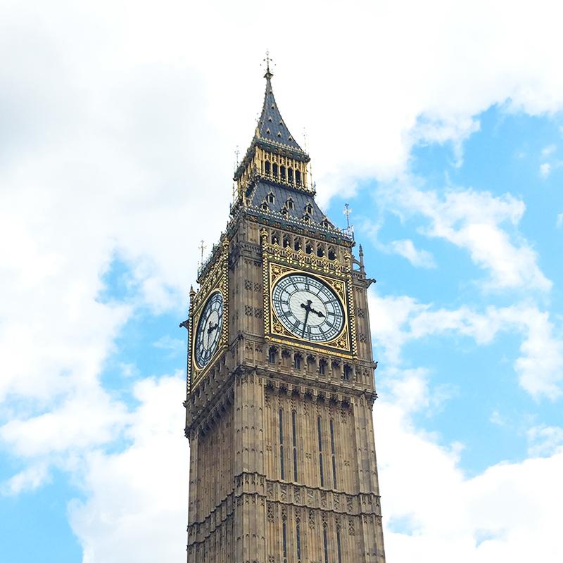 London Town exploring10