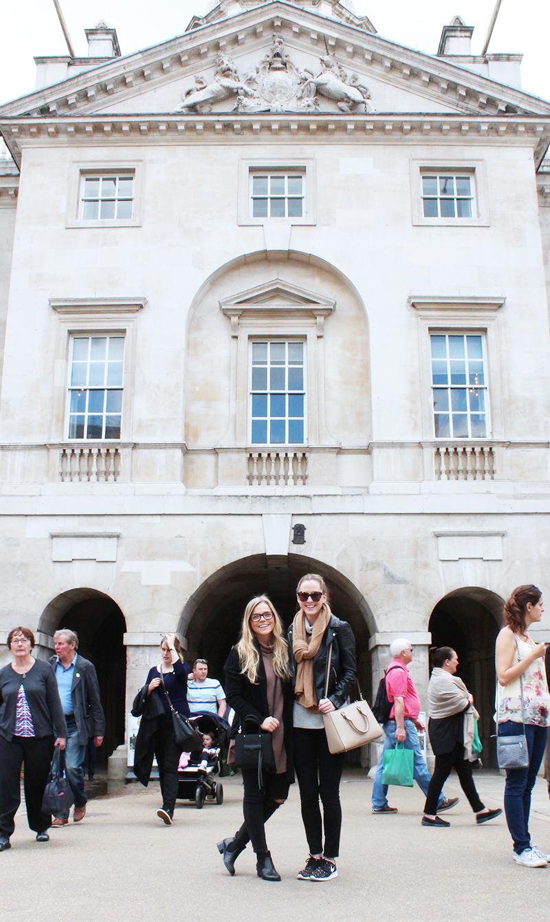 London Town exploring12