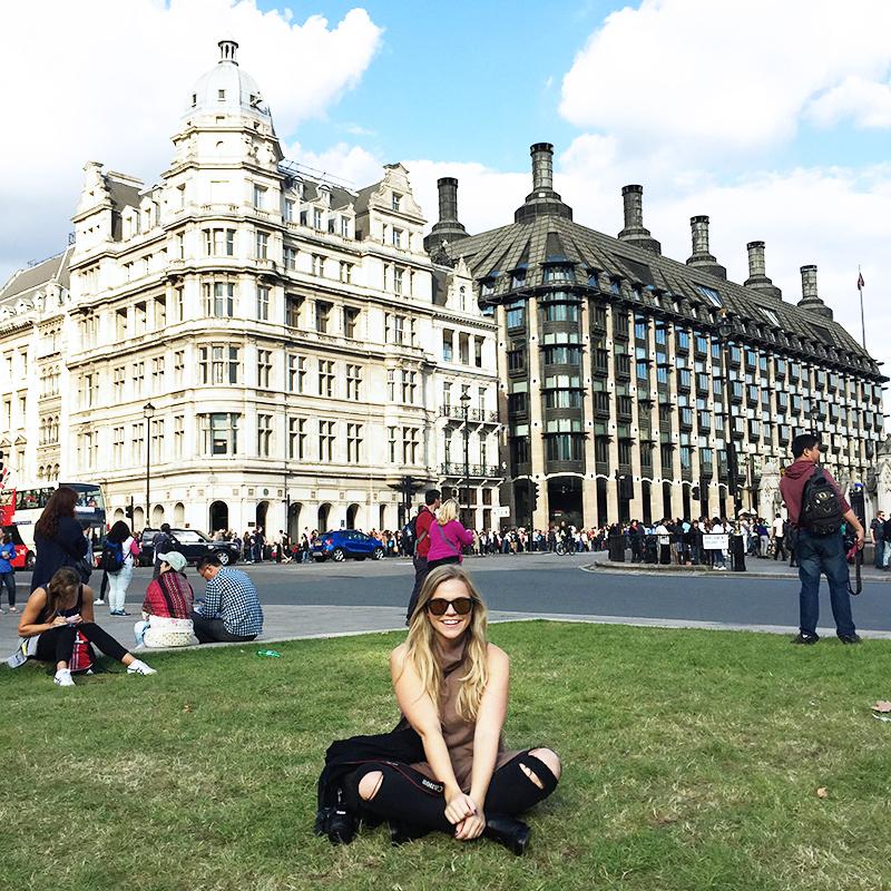 London Town exploring15