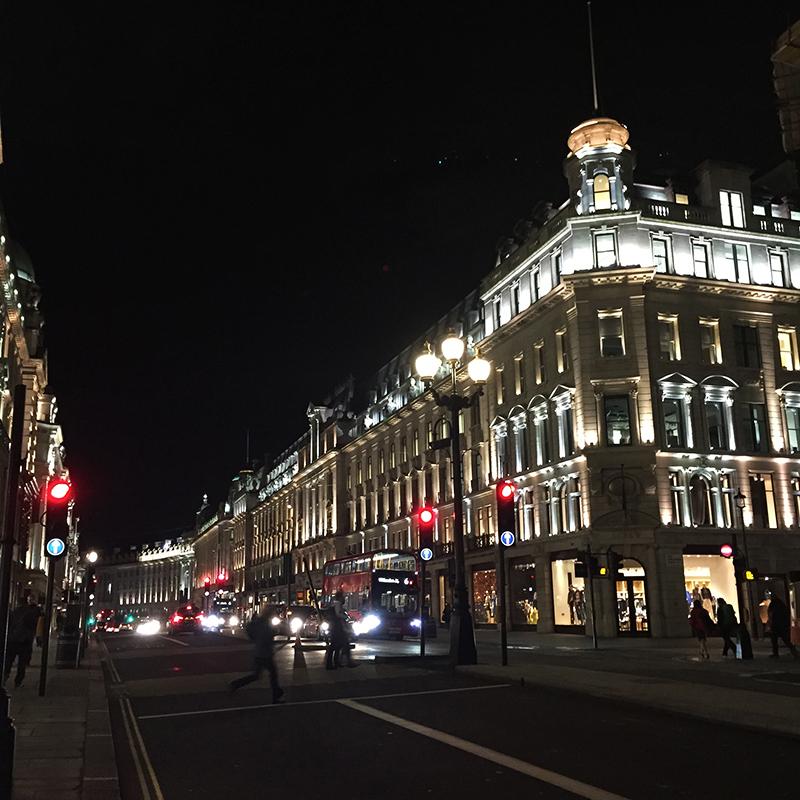 London Town exploring21