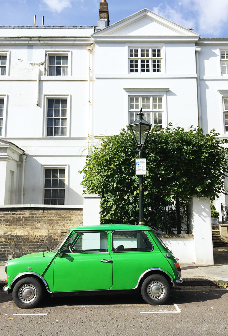 London Town exploring22