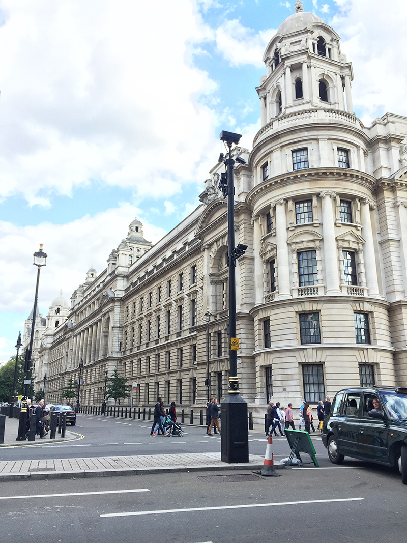 London Town exploring8