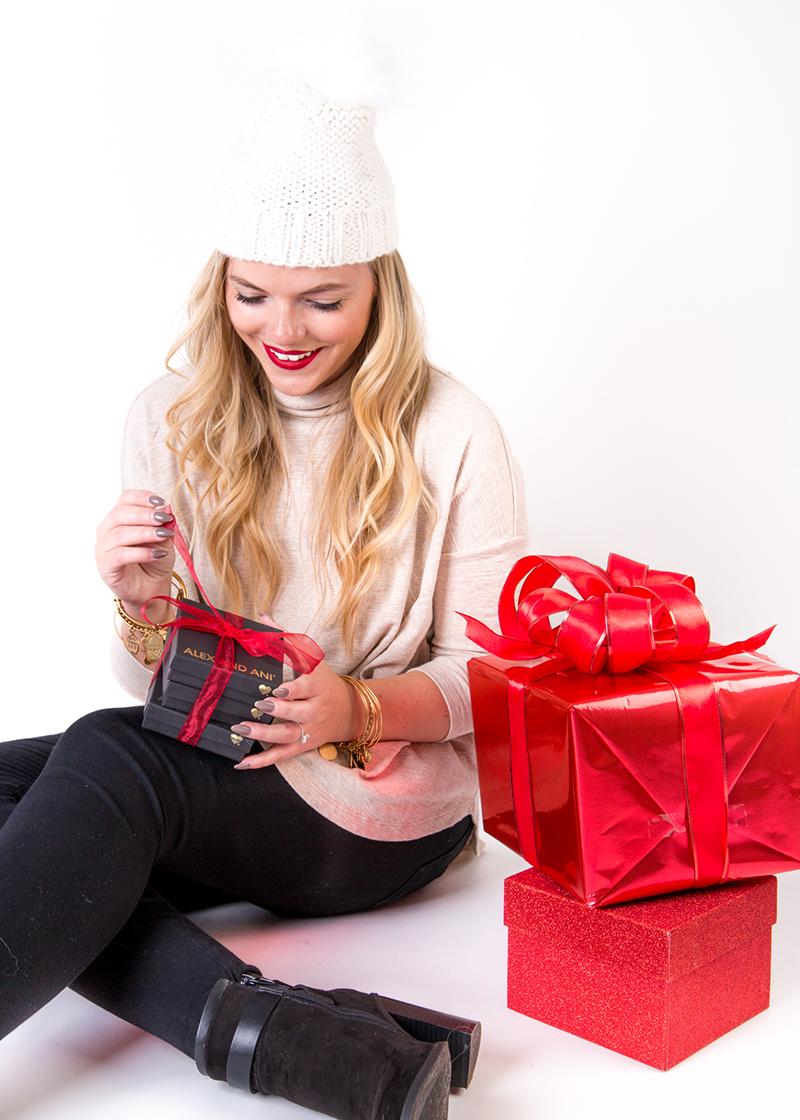 Alex + Ani Giveaway10