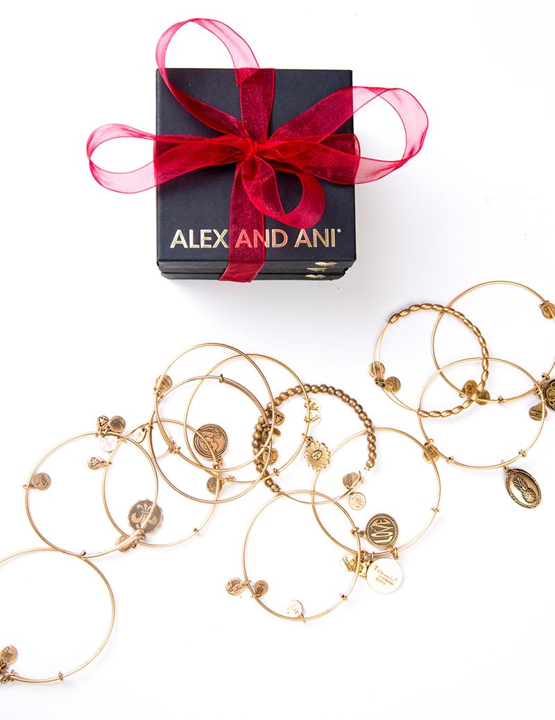 Alex + Ani Giveaway2