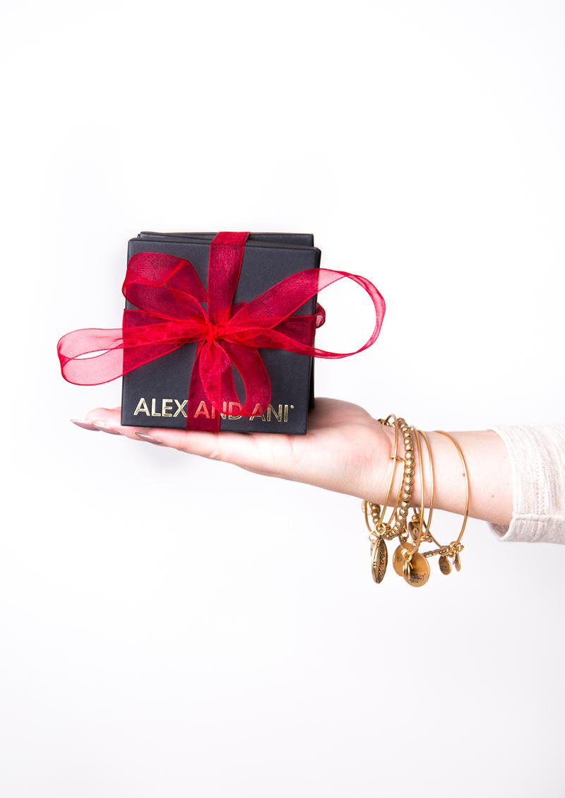 Alex + Ani Giveaway6