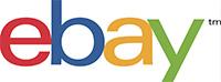 eBay USE USE copy