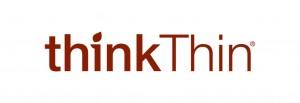 thinkThin-logo-1024x351