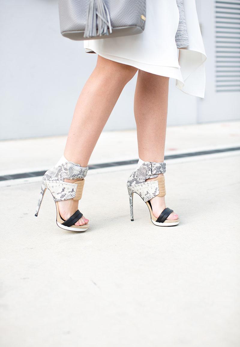 Grey Marble Dress11