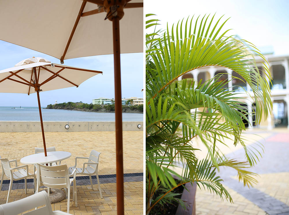 Amber Cove | Dominican Republic