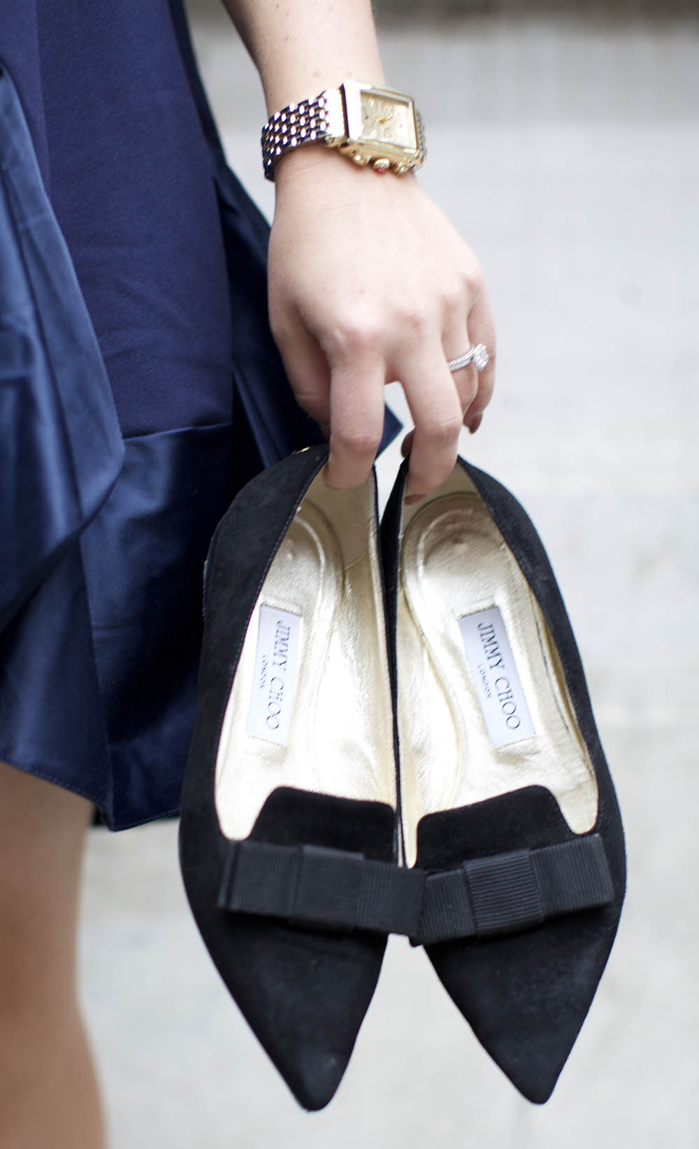 jimmy-choo-loafer-flats2