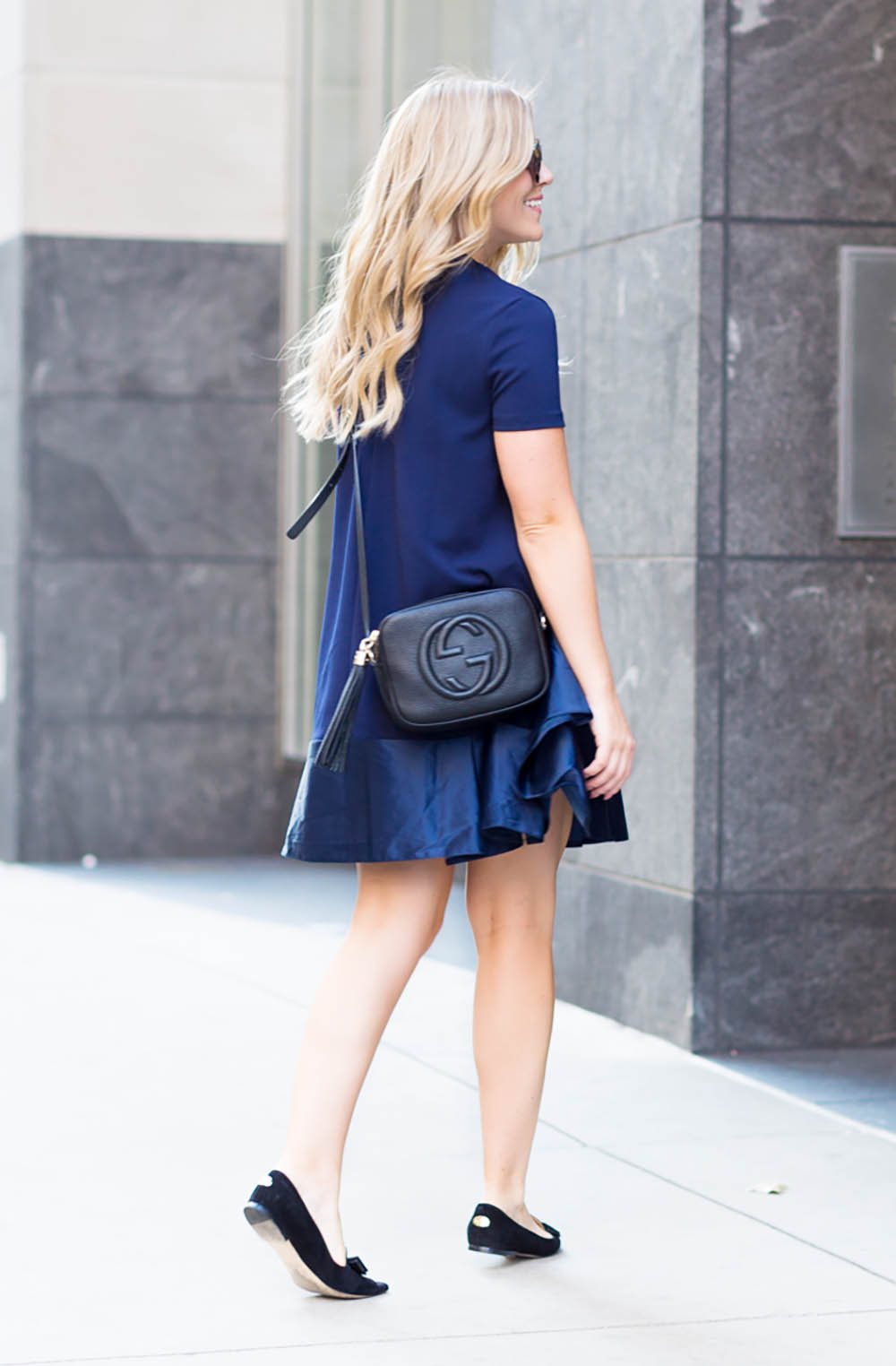 navy-satin-hem-dress5
