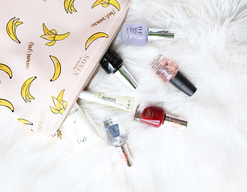 StyleWatch Beauty Holiday Picks