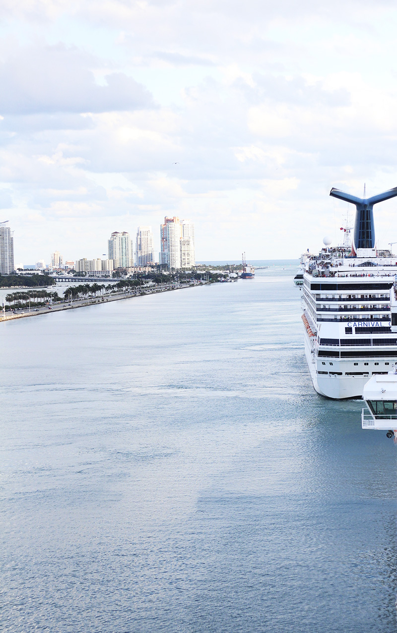 MSC Cruise Giveaway