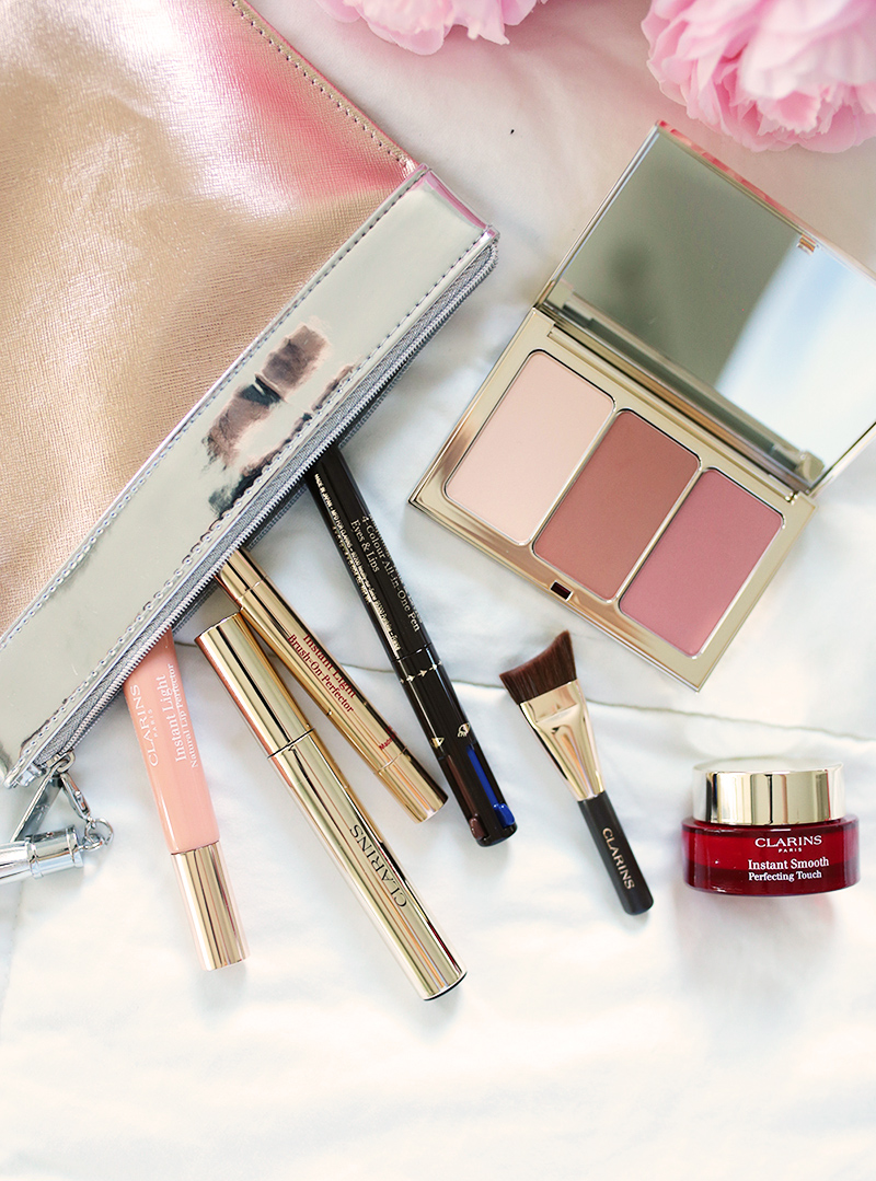 10 Minute Beauty Routine   COLOR by K