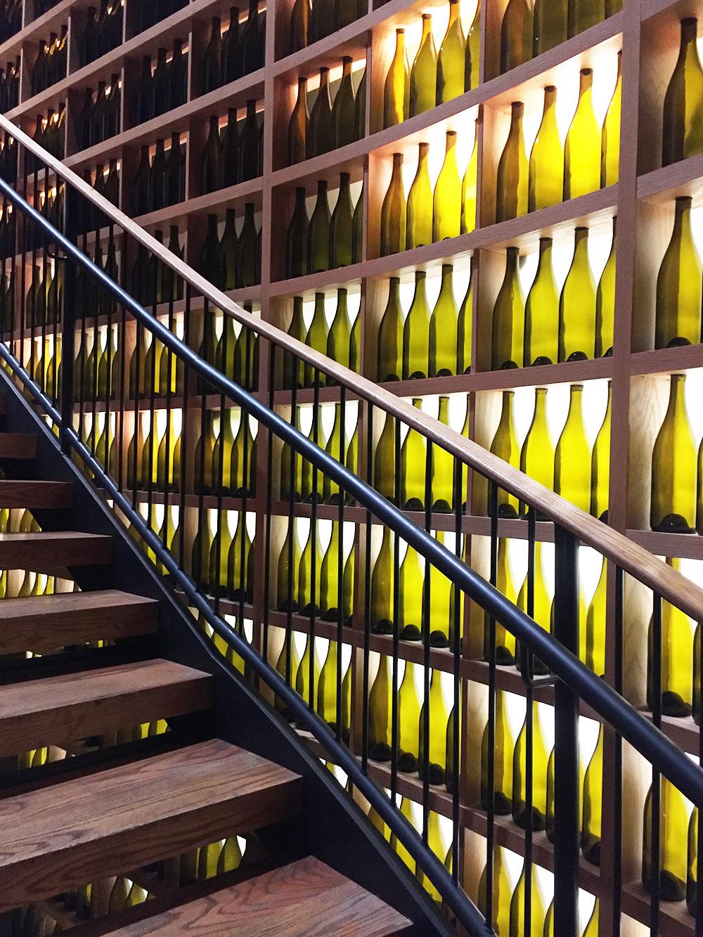 Nashville Winery