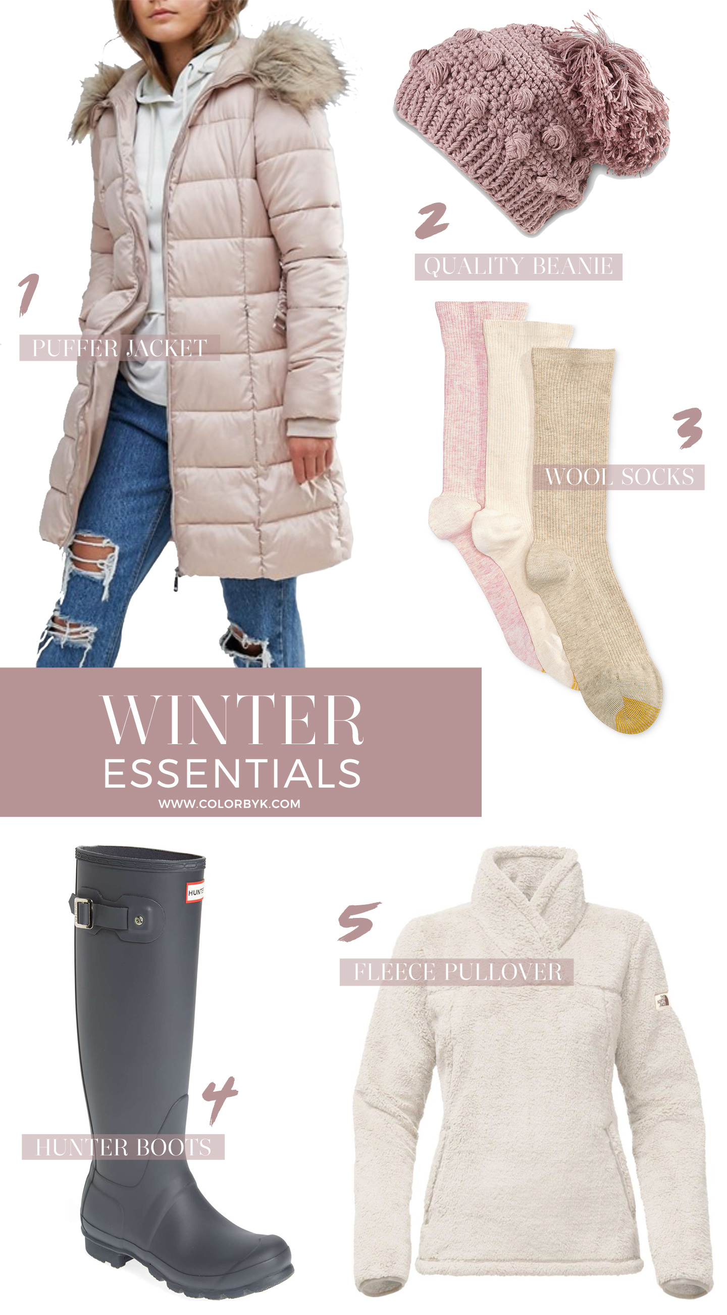 Winter Wardrobe Essentials_small