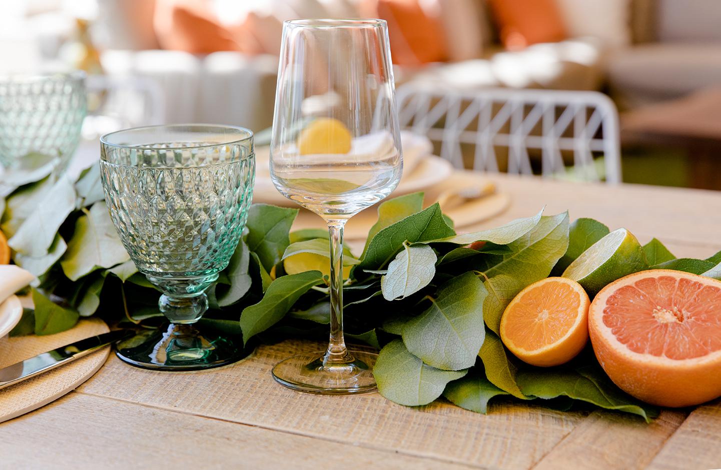 Citrus Summer Luncheon   Miami Swim Week
