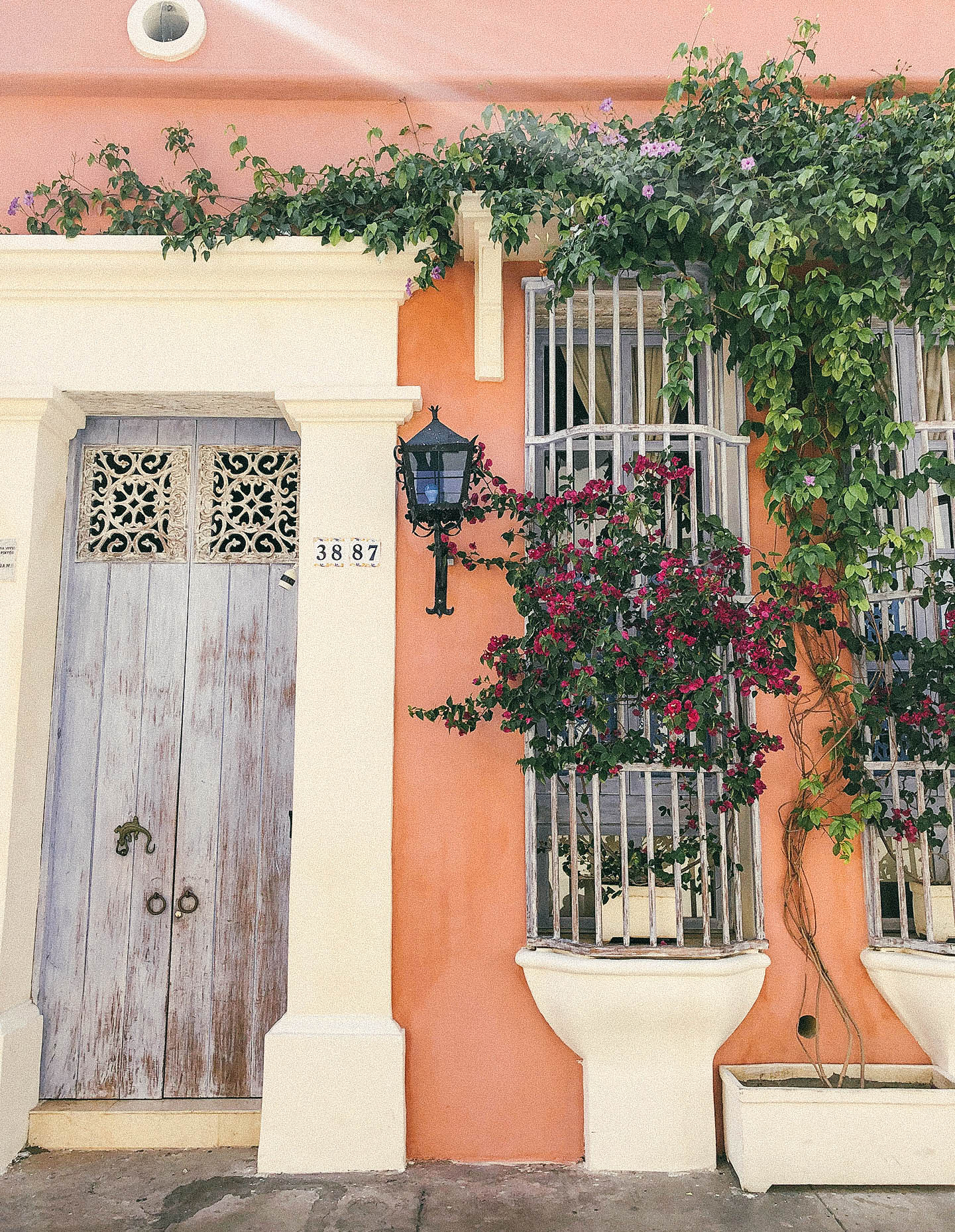 5 Things to Know Before Visiting Cartagena, Colombia