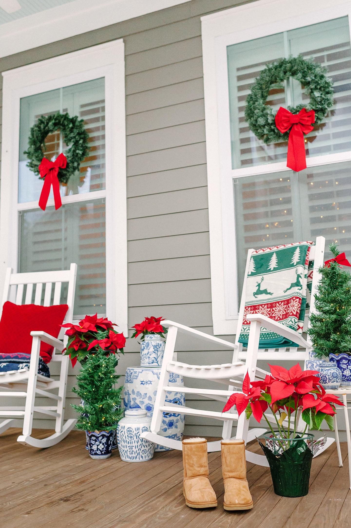 ChappyWrap Holiday Blankies to Love