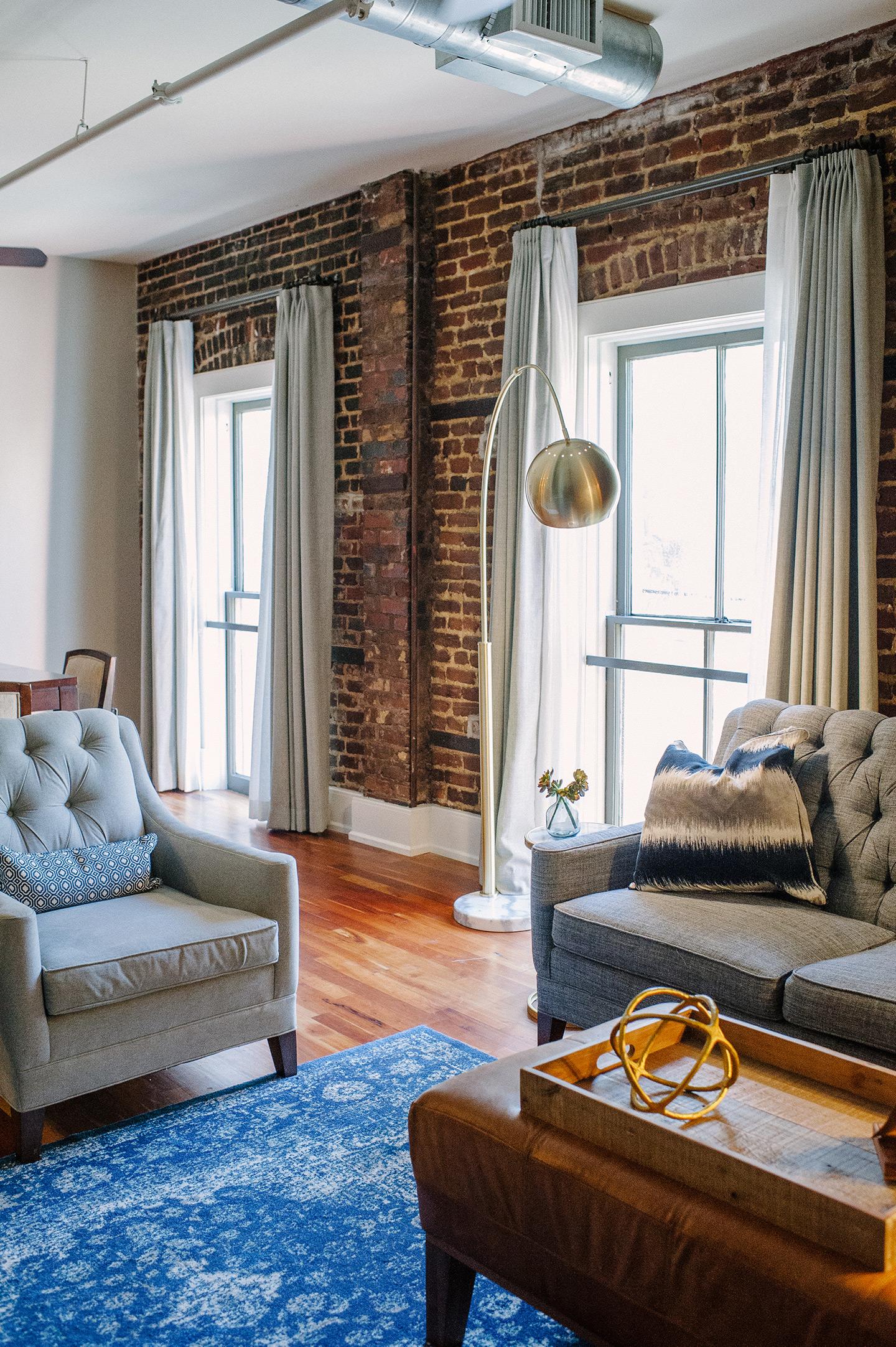 The Restoration Hotel Charleston