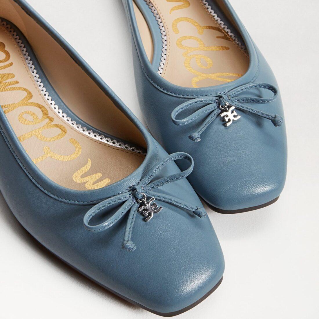 Dusty-Blue-Flats