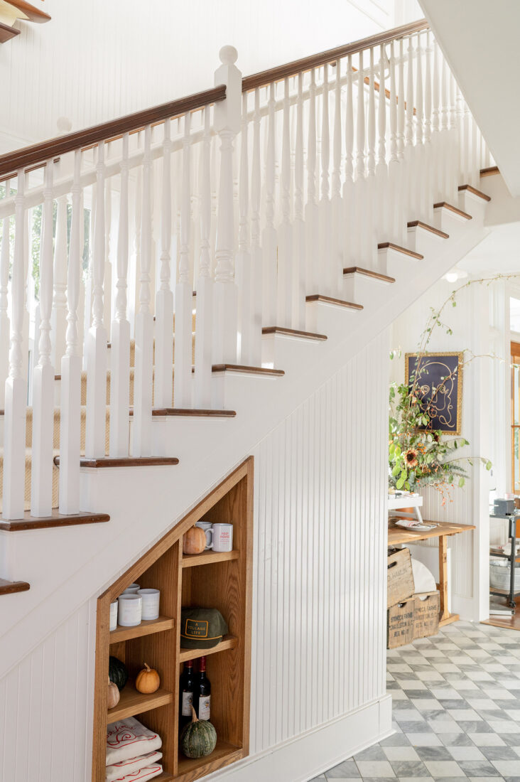 Post House Inn, Charleston | Basic Projects Renovation
