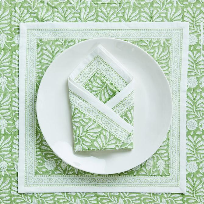 Places to Shop for Spring Tabletop
